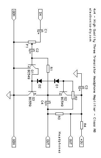 index of   diy  schematics  amplifiers and vcas