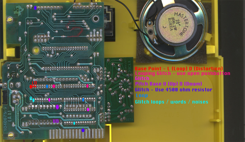 Index of /diy/Schematics/Circuit Bending and Modifications