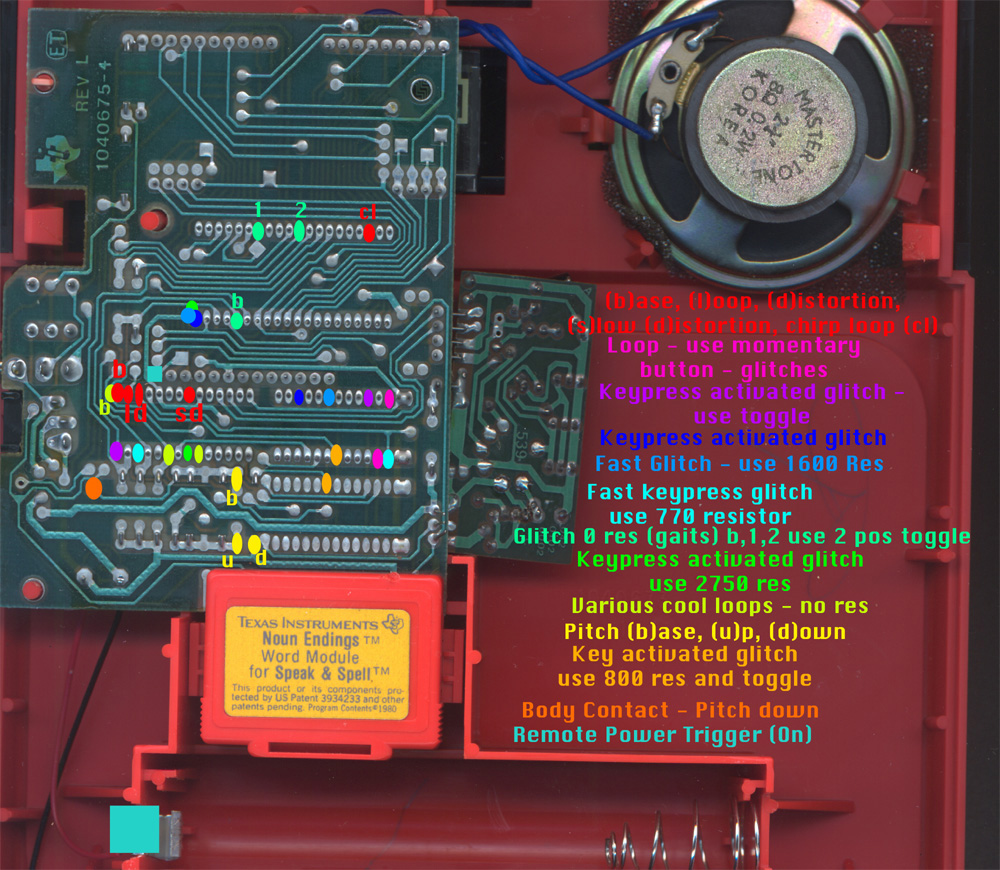 Index of /diy/Schematics/Circuit Bending and Modifications on