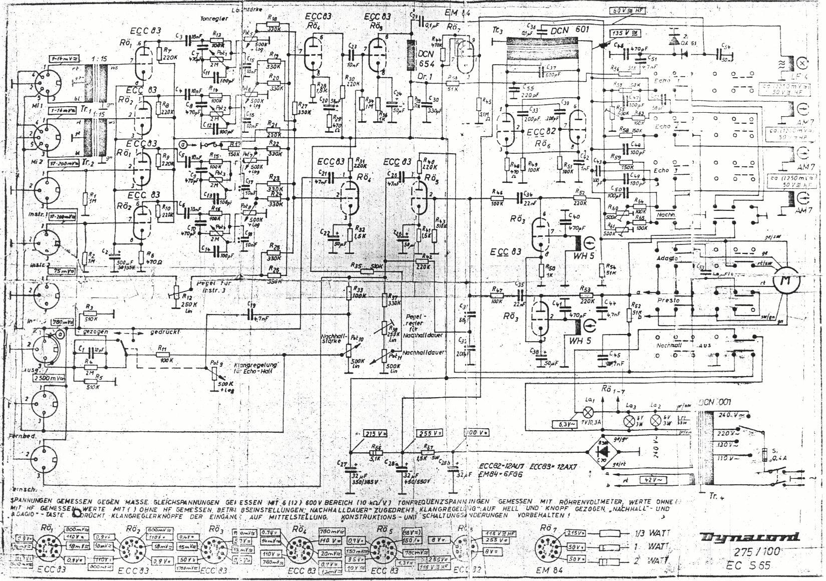 New Bmicrosoft Bnokia B Brm Bmic Bways Bsolution moreover Sd Card Sound Recorder Microchip Sdcard Khz Sandisk furthermore N further Dynacord Echocord furthermore National Circuit Diagram Of. on voice recorder circuit