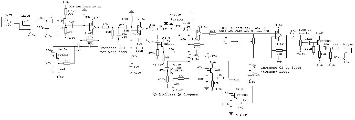 index of diy schematics distortion boost and overdrive dod overdrive 250 gif