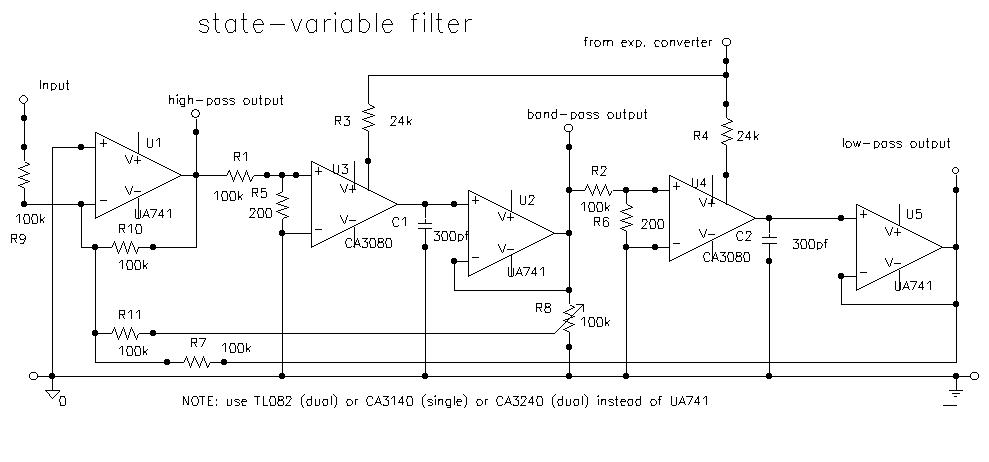 Electronics Project Design Blog likewise High Power Dimming Led Driver Pt4115 likewise Simple Vu Meter Schematic moreover Audio Indicator Using Lm741 21 additionally Build Beeper Circuit. on electronic circuits to build