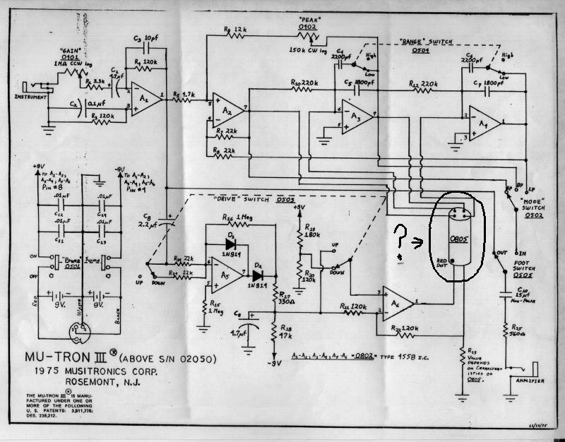 index of /diy/schematics/filters wahs and vcfs, schematic