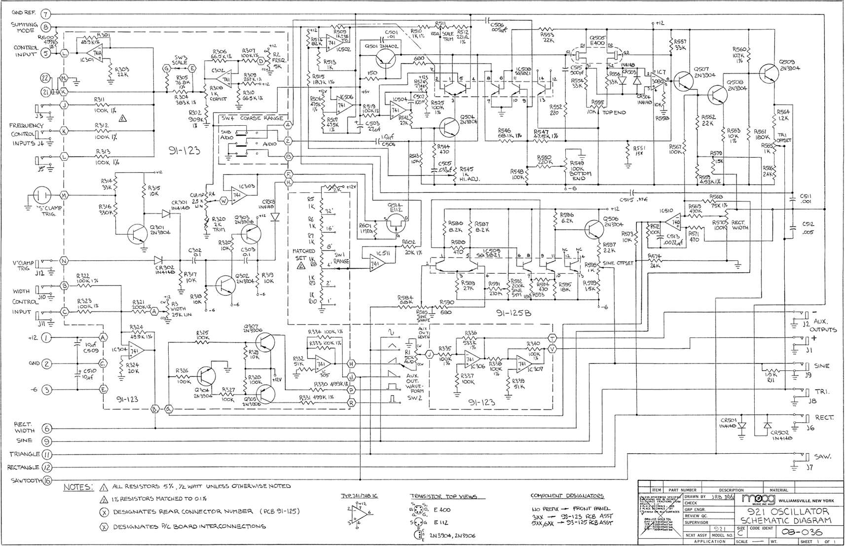 Index of /diy/Schematics/Oscillators LFOs and Signal Generators on