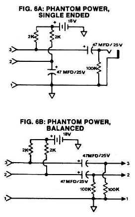 Index Of Diy Schematics Power Supplies And Other Useful Stuff