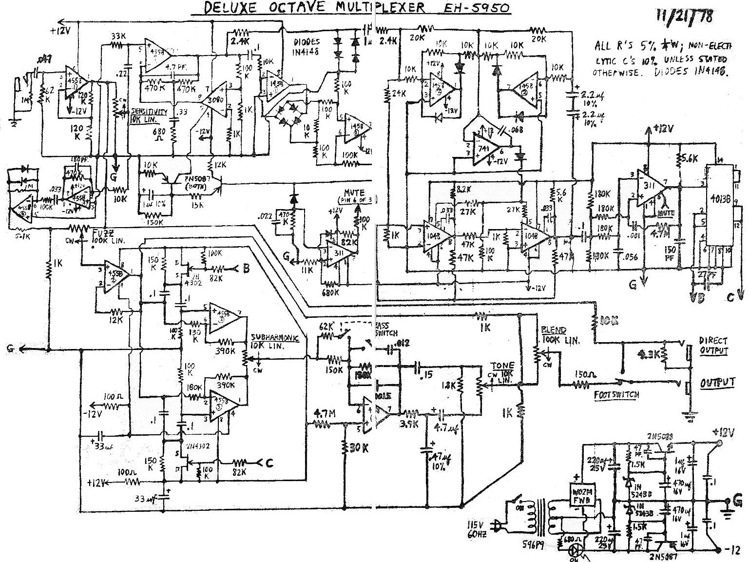 Index of /diy/Schematics/Vibrato and Pitch Shift