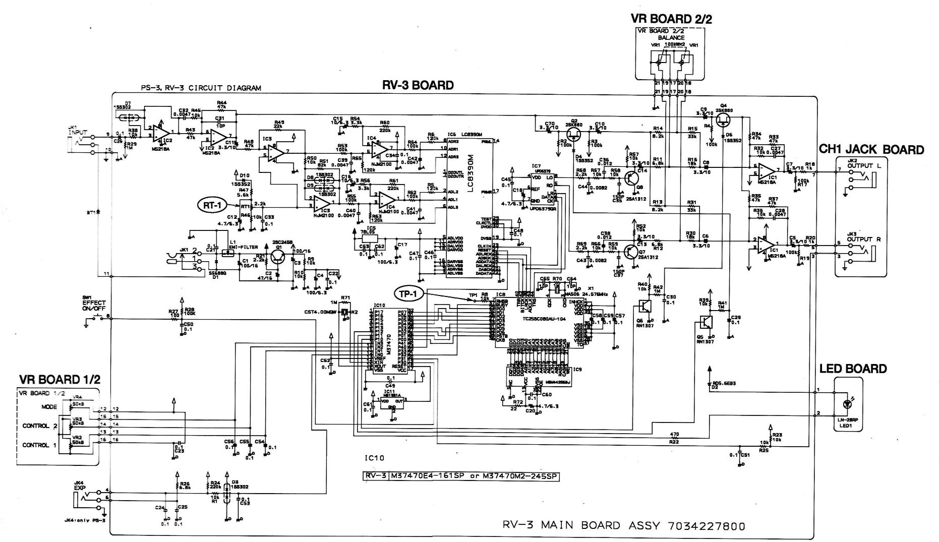 Dod Wiring Diagram as well Hm2 Heavy Metal additionally Schematic moreover YXIxNS1zY2hlbWF0aWNz further Reverb Pedal Circuit Schematic. on effect pedal schematics